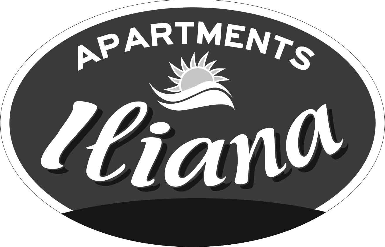 Iliana Apartments Tolo